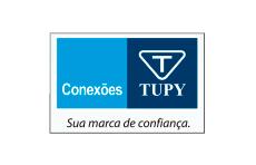 Conexões-Tupy