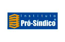 Pró-Sindico